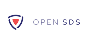 Logo open SDS
